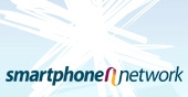 smartphone network