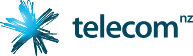 Telecom New Zealand