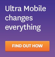 Ultra mobile changes everything